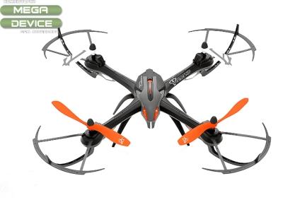 Dron ACME ZQ600 до 300м. HD camera