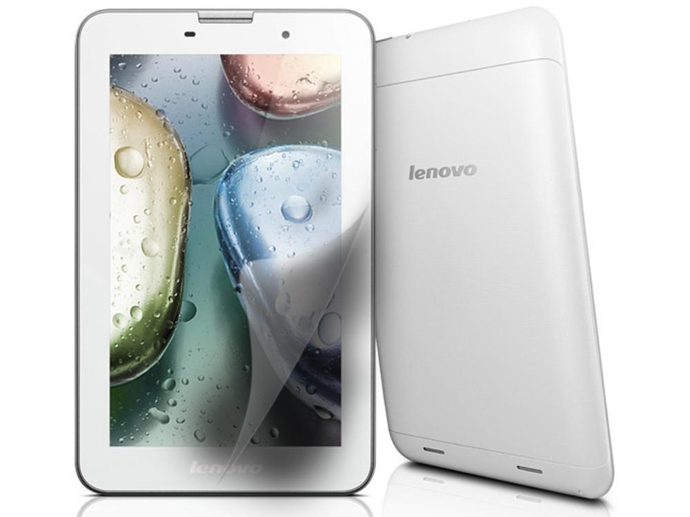 Протектори за Lenovo A5000 Idea Tab 7'