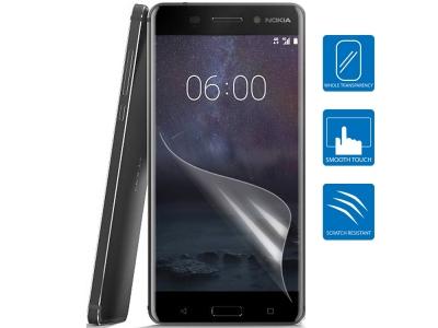 Протектор Nokia 6