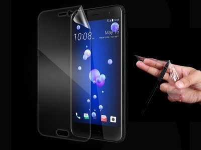 Протектор HTC U11
