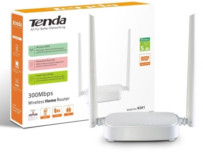 http://www.mega-device.com/storage/9/28389/thumb_83b17c5776617b456f98da1ecb8fa4339611b8f1.jpg