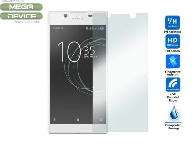 Стъклен Протектор Sony Xperia L1