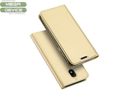 https://www.mega-device.com/storage/9/28588/thumb_215ea44496f0094ba879a30b60abb9779d1c9984.jpg