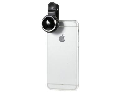 http://www.mega-device.com/storage/9/28604/thumb_d9e39775902ec11742e4b99c52d26d2e09c15de0.jpg
