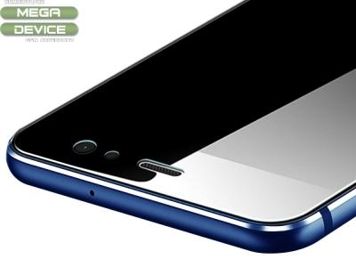 Стъклен протектор BASEUS 0.15mm за Huawei P10 Plus