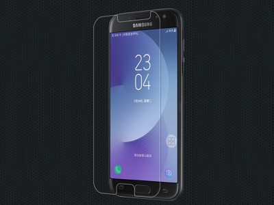 Стъклен протектор NILLKIN Amazing за Samsung Galaxy J5 2017 J730