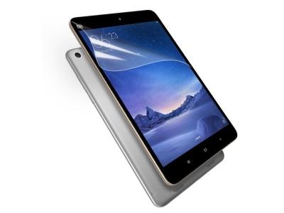 Протектори Xiaomi Mi Pad 2 7.9 inch