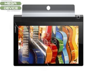 Протектори за Lenovo Yoga Tab 3 10
