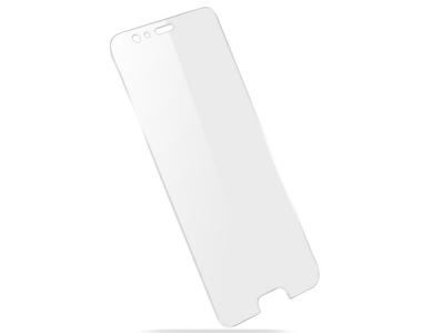 Протектор Explosion-proof Soft IMAK Huawei P10 Plus