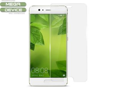 Протектор Explosion-proof Soft IMAK Huawei P10