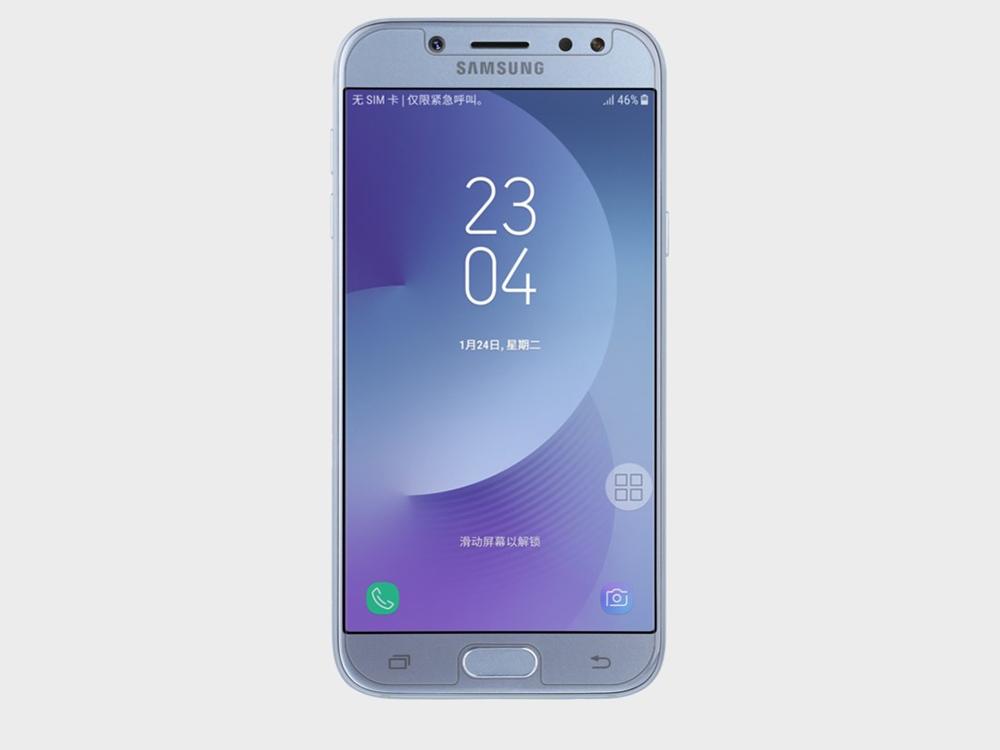 Протектор мат NILLKIN Samsung Galaxy J5 2017 J530