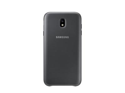 https://www.mega-device.com/storage/9/28682/thumb_174864eebeec38d2268b4baede55d69631b6871c.jpg
