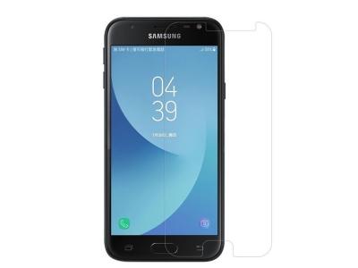 Стъклен протектор Samsung Galaxy J3 (2017) J330F