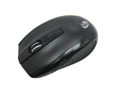 Безжична Мишка Mouse Wireless 1000dpi nano receiver - DM506