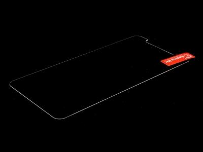 Стъклен Протектор за Iphone X 5.8