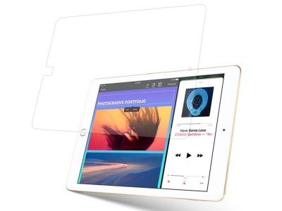 Стъклен протектор за  iPad 9.7-inch (2017)