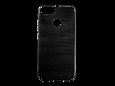 Силиконов Гръб за  Xiaomi Mi A1 / 5X, Прозрачен
