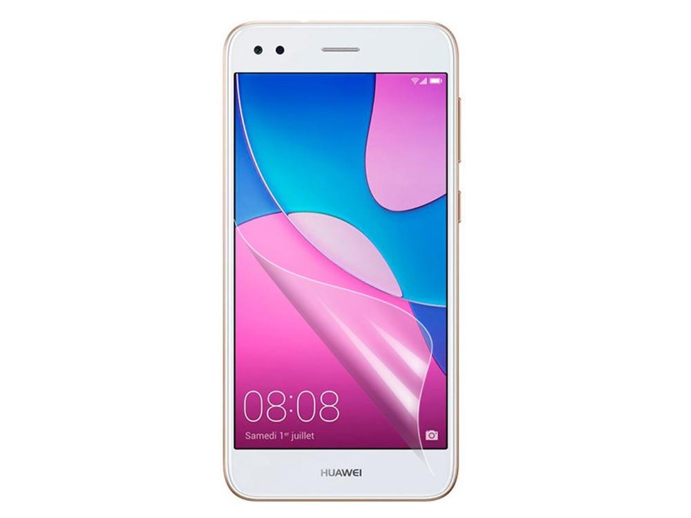 Протектор за Huawei P9 Lite Mini