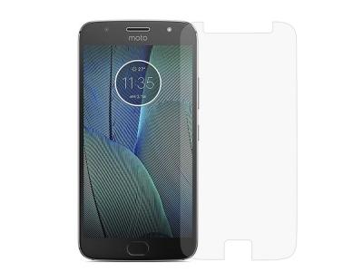 Стъклен Протектор Motorola Moto G5S