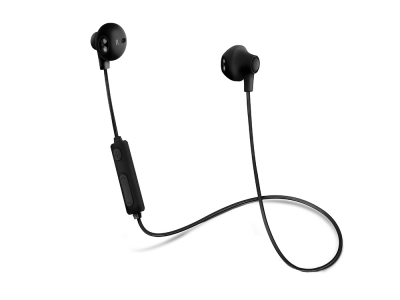 Слушалки Bluetooth ACME BH102