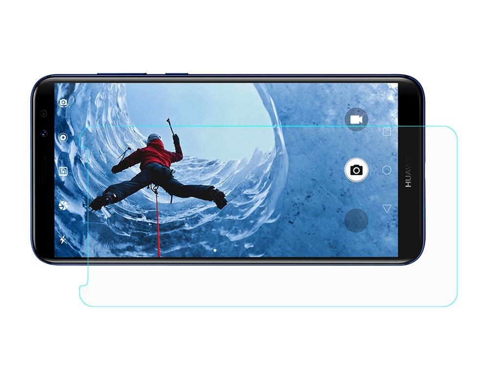 Стъклен Протектор Huawei Mate 10 Lite