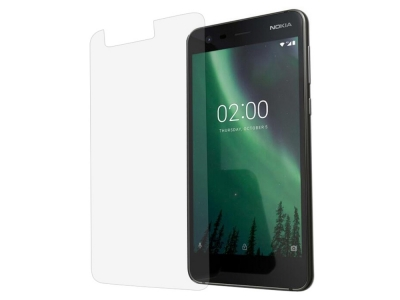 Стъклен Протектор Nokia 2 2017