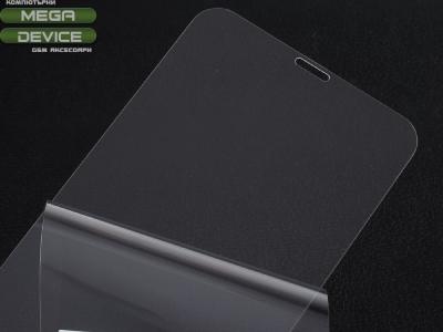 Стъклен протектор RURIHAI 0.1MM за iPhone X / 10 5.8 inch