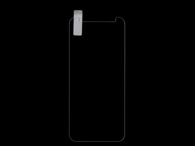 Стъклен Протектор за Samsung Galaxy A5 2018 / A8 2018 ( A530F)