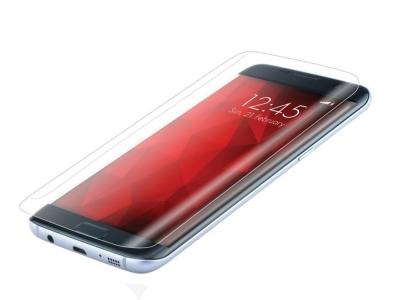 Протектор Samsung Galaxy A8 2018 (A530F) Full