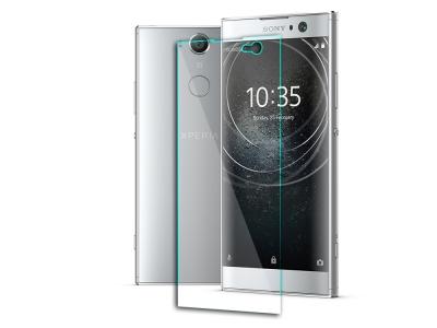 Стъклен Протектор за Sony Xperia XA2