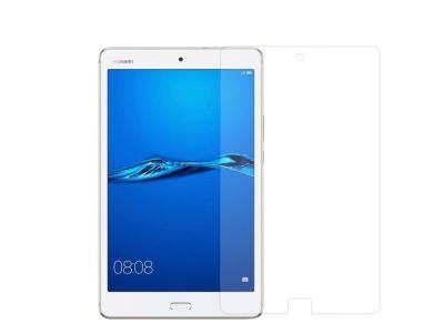 Стъклен Протектор за таблет Huawei MediaPad M3 Lite 8