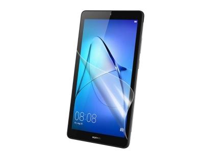 Протектори за Huawei MediaPad T3 10.1-inch