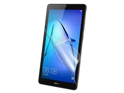 Протектори за Huawei MediaPad T3 8.0-inch
