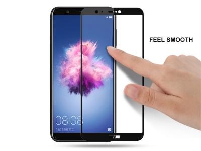 http://www.mega-device.com/storage/9/29347/thumb_5c20ae5199b2645ff7f11e097fc37939483ad333.jpg