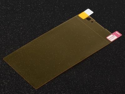 Протектори Full - Sony Xperia XA2