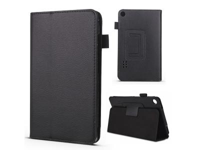 Калъф тефтер за Таблет Huawei MediaPad T3 7