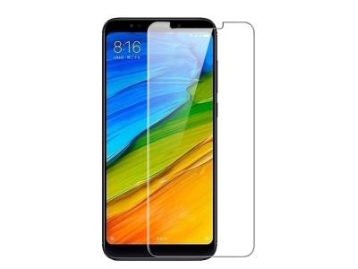 Стъклен Протектор Xiaomi Redmi 5 Plus