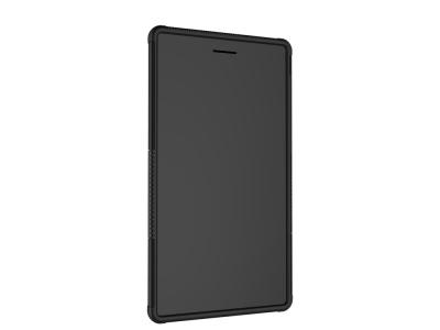 Калъф гръб за Таблет с поставка Hybrid за Lenovo Tab3 7