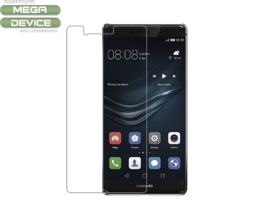 Удароустойчив Протектор 0.22mm Huawei P9 lite 2017