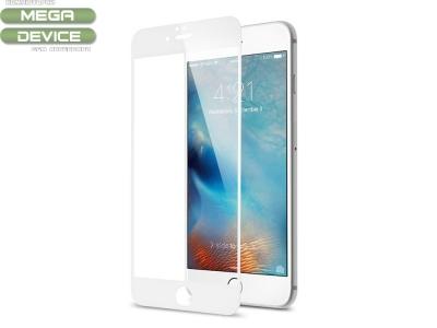 https://www.mega-device.com/storage/9/29442/thumb_336601699d85b1592b8b3eed3807fc1b72abffec.jpg