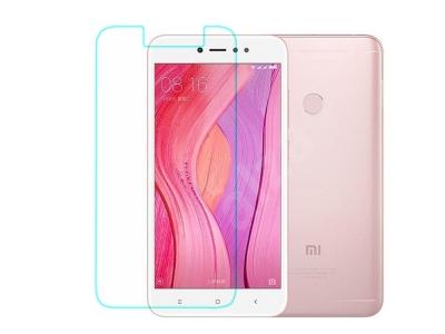 Стъклен Протектор Xiaomi Redmi Note 5A Prime