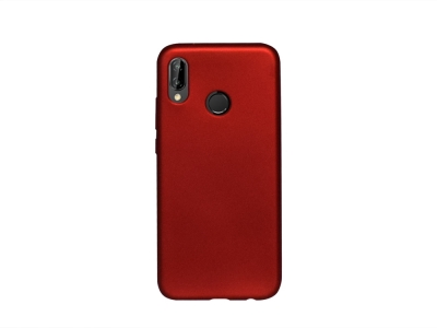 https://www.mega-device.com/storage/9/29465/thumb_9a15906b6cc5e44ce4ef7a5d58e63fd90e5e18aa.jpg