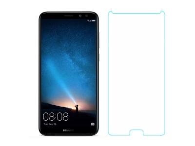 Стъклен Протектор Huawei Mate 10