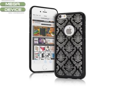 Калъф Гръб Силикон - Orient iPhone 7 4.7