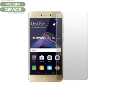 Удароустойчив Протектор Nano/Flexible 0.22mm за Huawei P8 Lite (2017) / P9 Lite (2017)