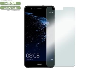 Удароустойчив Протектор Nano/Flexible 0.22mm за Huawei P10 lite