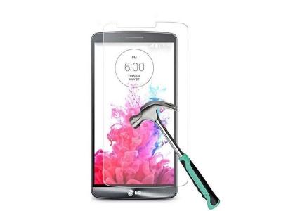 Стъклен протектор LG K5 (X220)