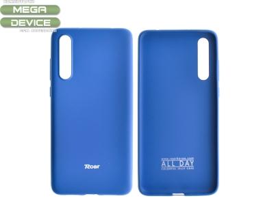 https://www.mega-device.com/storage/9/29669/thumb_56efa432796c95b3229c381d421659421ec70968.jpg