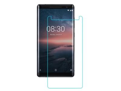 Стъклен Протектор Nokia 8 Sirocco