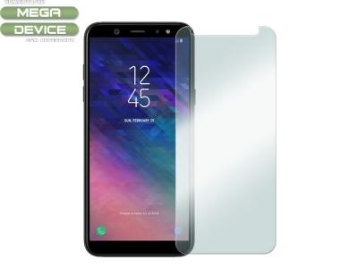 https://www.mega-device.com/storage/9/29691/thumb_d5dbb47969f576aabf6d4344b1b4a718a60de5c9.jpg